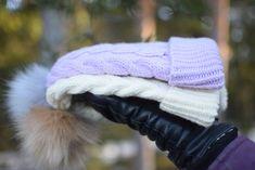 The Cushy beanie – Nurjia silmukoita Beanies, Winter Hats, Beanie Hats, Beanie, Berets