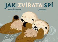 http://www.baobab-books.net/sites/default/files/imagecache/new_window/obalka_jak_zvirata_spi_low_2.jpg