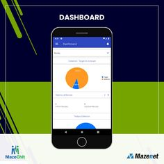 ChitFund Software - Mazechit helps you to manage all your chitfund operations under one roof. Award-winning web-based chitFund Software with Free Demo Link. Online C, Fund Management, Mobile Application, Software, Collections, Display, Technology, Free, Floor Space
