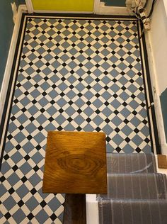 We specialise in Victorian Hallway Tiles and we offer an expert services in sorcing and laying traditional Victorian floor tiles hallway Victorian Tiles Bathroom, Victorian Mosaic Tile, Hall Tiles, Tiled Hallway, Hallway Colours, Hall Flooring, Mosaic Tiles, Tiling, Living Room Decor Cozy