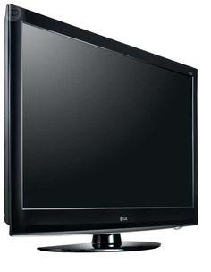 . TV LG 32LH-ed 80 cm/ 32 pulgadas modelo 32LH 500/D/C/T NUEVA PRECINTADA DAMOS GARANTIA