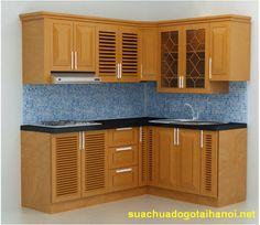 New Model Kitchen Design Kerala Conexaowebmix Com Kitchen Interior