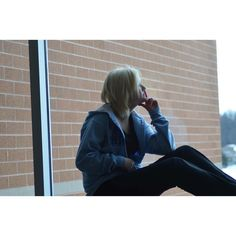 thinking about the unknown   photo by @the_trash_prince_   #window #existential #teen #teens #thinking #unknown #pale #photo #photography #art #aliens #artist #adorable #sexy #silhouette #friends #girl #hot #l4l #like #like4like #likeforlike #lfl #cute #candid #body #blonde by floral.doll