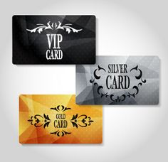 Luxury VIP cards set vector 06 - https://www.welovesolo.com/luxury-vip-cards-set-vector-06/?utm_source=PN&utm_medium=welovesolo59%40gmail.com&utm_campaign=SNAP%2Bfrom%2BWeLoveSoLo
