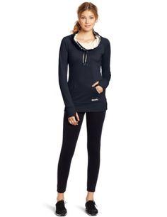 Bench Women's Dopio Fun Tunic Top « Clothing Impulse