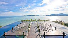 01_wedding-phuket-events-sri-panwa-luxury-pool-villa-hotel-resort-thailand.jpg (1024×582)