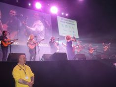 Wembley Arena Wembley Arena, Concert, Concerts