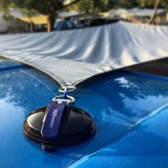 Check this website resource. Want to know more about coleman pop up camper awning. Click the link to learn more. Truck Camping, Van Camping, Camping Gear, Pajero Full, Vw California T6, Kangoo Camper, Camping In The Rain, Combi Vw, Camper Van Conversion Diy