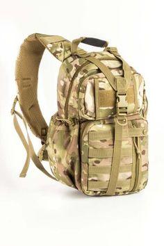 TEREPMINTÁS OLDALTÁSKA (B104) Army Shop, Airsoft, Backpacks, Bags, Fashion, Handbags, Moda, Fashion Styles, Backpack