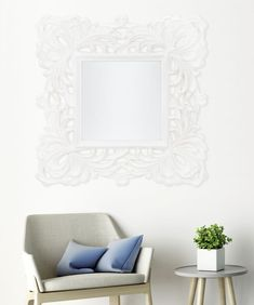 #homedecor #homedesign #inspiration #interiordesign #decor #design #livingroom #decoration Tapestry, House Design, Living Room, Interior Design, Inspiration, Home Decor, Hanging Tapestry, Nest Design, Biblical Inspiration