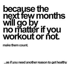 Fitness, Fitness Motivation, Fitness Quotes, Fitness Inspiration, and Fitness Models! Citation Motivation Sport, Gewichtsverlust Motivation, Motivation Inspiration, Fitness Inspiration, Workout Inspiration, Gym Motivation Women, Skinny Motivation, Insanity Motivation, Exercise Motivation Quotes