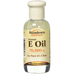 Fill your vial / jar ⅓ of the way with the coc Eyebrow Hair Growth, Brow Growth Serum, Eyebrow Serum, Eyebrow Makeup Tips, Permanent Makeup Eyebrows, Eye Brows, Thick Eyebrows, Beauty Makeup, How To Grow Natural Hair