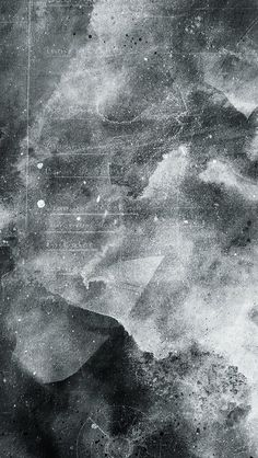 Navy Planet iPhone5 スマホ用壁紙