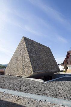 sala-concertos-blaibach-peter-haimerl-architektur (3)