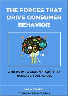 The 3 decision-making process guiding consumers' purchasing behavior Consumer Behaviour, Resource Management, Decision Making, Behavior, Learning, School Stuff, Marketing, Business, Behance