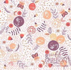 Blog — happy happy art collective, muffin grayson