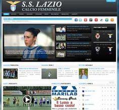 Inaugurato il nuovo sito web