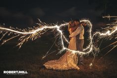 Robert J Hill Photography & Cinema.  This guy is a seriously talented photographer.