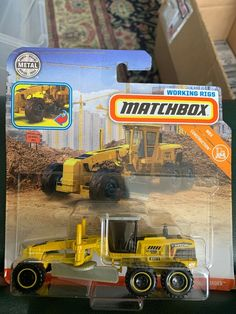 What exactly is your most loved release of the Custom Hot Wheels, Hot Wheels Cars, Cool Toys, Awesome Toys, Paw Patrol Toys, Matchbox Cars, John Deere Tractors, Jeep Truck, Toy Trucks
