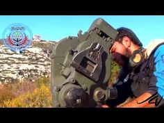Turkish military shot down a Russian SU 24 warplane -- YouTube - YouTube