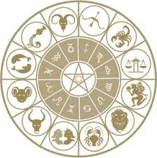 Get the best astrology services. Astrology Predictions, Gemini, Clock, Noiembrie, Pattern, Crafts, Colouring, Sign, Astrology