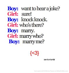 the best quotes a boy wanna hear from a girl Funny Math Quotes, Funny Texts, Funny Knock Knock Jokes, Cute Boyfriend Texts, Eeyore Quotes, Best Quotes, Love Quotes, Math Songs, Music Jokes