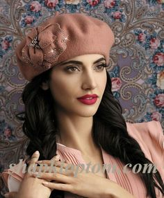 Rock Outfits, Outfits With Hats, Pakistani Dresses Casual, Hair Cover, Church Hats, Feathered Hairstyles, Cute Hats, Hats For Women, Bohemian Style