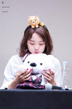 Jellyfish Entertainment, Kim Sejeong, K Pop Star, Somi, Virgo, Korean Singer, Girl Group, My Girl, Idol