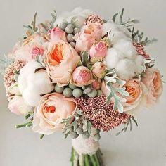 #wedding #weddingdress #weddingbells #weddingdecor #weddingring #weddingplanning #weddingcake #weddinginspiration #weddingflowers #weddingideas #weddingstyle #weddingdecorations #weddingdetails