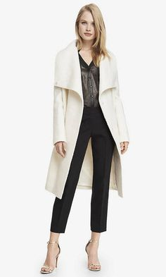 #coat  http://www.shopstyle.com/action/loadRetailerProductPage?id=468334026&pid=uid7441-25962271-17