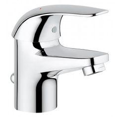 rubinetti bagno