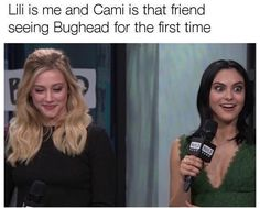 True Watch Riverdale, Bughead Riverdale, Riverdale Funny, Riverdale Memes, Betty Cooper, Alice Cooper, I Dont Fit In, Riverdale Cole Sprouse, Betty And Jughead