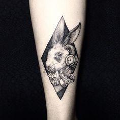 #Tatuagem #Tattoo