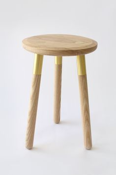 1000 Images About Stools On Pinterest Bar Stools