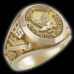 Https Www Herffjones Com Ring