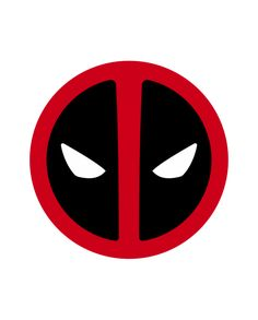 Discover recipes, home ideas, style inspiration and other ideas to try. Deadpool Kawaii, Lady Deadpool, Deadpool Chibi, Deadpool X Spiderman, Dead Pool, Deadpool Stickers, Deadpool Images, Superhero Room Decor, Deadpool Tattoo