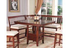 7 Best Dining Room Rehab Images Kitchen Nook Furniture