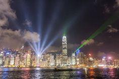 . . . . . #citybestpics #agameoftones #city_explore #illgrammers #thecreative #shotaward #seemycity #createcommune #citylimitless #heatercentral #guardiancities #fatalframes #instapassport #aroundtheworldpix #ig_masterpiece #campinassp #flashesofdelight #travelog #mytinyatlas #visualmobs #theglobewanderer #forahappymoment #hkig #igershk #discoverhongkong #explorehongkong #hongkonger #unlimitedhongkong #canonphotos Hong Kong, Cool Pictures, Shots, Explore, City, Prints, Photography, Instagram, Photograph
