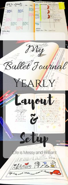 bullet journal, bujo, bullet journal ideas, bullet journal layout, bullet journal setup, bullet journal key, bullet journal weekly spread, bullet journal inspiration, bullet journal junkies, bullet journal journey, bullet journal printables, bullet journal monthly, how to create bullet journal, how to bullet journal, free bullet journal printable, school bullet journal, digital bullet journal, iPad bullet journal