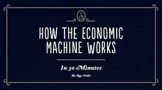 Fascinating Behind The Scenes Insights: How The Economy Works https://miraclesfor.me/big-brother/what-is-money-whats-going-to-happen-to-the-financial-system/fascinating-behind-scenes-insights-economy-works/?utm_campaign=coschedule&utm_source=pinterest&utm_medium=David&utm_content=Fascinating%20Behind%20The%20Scenes%20Insights%3A%20How%20The%20Economy%20Works #consciousness #revolution #anewearth
