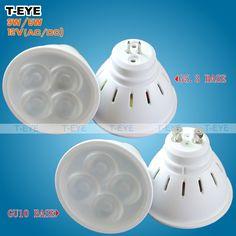 $1.53 (Buy here: https://alitems.com/g/1e8d114494ebda23ff8b16525dc3e8/?i=5&ulp=https%3A%2F%2Fwww.aliexpress.com%2Fitem%2Fac-dc-12v-led-spotlight-bulb-3w-5w-led-lamp-smd2835-4pcs-leds-led-light-gu10%2F32693122981.html ) ac/dc 12v led spotlight bulb 3w 5w led lamp smd2835 4pcs leds led light gu10 g5.3 mr16 base light free shipping for just $1.53