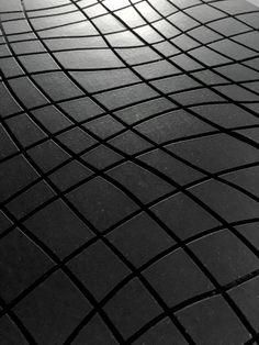 Texture Flight Nero Mosaics, Texture, Surface Finish, Mosaic, Pattern