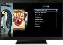 Despite recent buzz over an impending Apple TV set, J.P. Morgan doesn't except a full-blown version of the product to pop up anytime soon. Read this blog post by Lance Whitney on Apple.