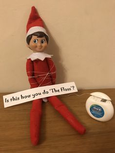 Good Pictures The Floss – Elf On The Shelf Ideas Funny - Water Thoughts The Floss – Elf On The Shelf Ideas Funny – Merry Christmas, Christmas Elf, All Things Christmas, Awesome Elf On The Shelf Ideas, Elf Is Back Ideas, Elf On The Shelf Ideas For Toddlers, Elf Auf Dem Regal, Elf Magic, Leelah