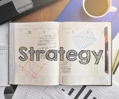 5 consejos para tu estrategia de marketing en redes sociales