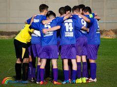 U21 | Young-Cup | FC Havré – Ass. Leuze-Lignette