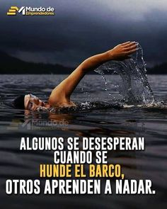 Genius Quotes, Smart Quotes, Clever Quotes, Strong Quotes, Positive Quotes, Best Quotes, Life Quotes, Spanish Inspirational Quotes, Spanish Quotes