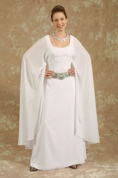 This woman has some of the best instructions Iu0027ve found for constructing Star Wars costumes. Very detailed! Good for people who need to be told how to sew ...  sc 1 st  Pinterest & The Quickest Easiest. u0026 Least Expensive way to make Princess Leia ...