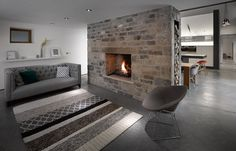 Snook-Architects-Cat-Hill-Barn-yorkshire-uk-01