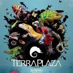 TerraPlaza 2020. Budapest. Nemzetközi egzotikus állat kiállítás és vásár  Programok GyerekkelA kicsik fejlődésében nagyon fontos szerepet játszik, hogy milyen élmények érik őket! Segítünk megtalálni a legjobb programokat. Gyerekprogram-ajánló keresővel és jegyvásárlással!#gyerek #gyermek #család Budapest, Wreaths, Halloween, Decor, Decoration, Door Wreaths, Deco Mesh Wreaths, Decorating, Floral Arrangements